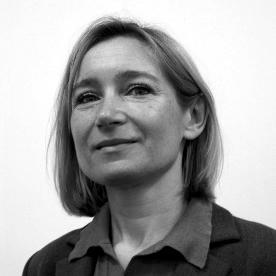 Izabela Norek