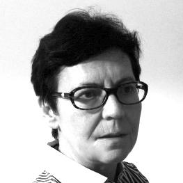 Joanna Wardzinska