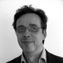 Michal Radziwill