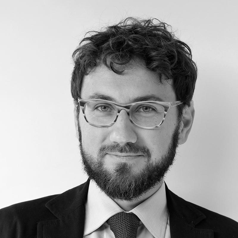 Francesco Grieco