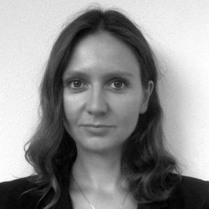 Monika Czerwinska