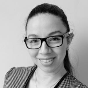 Karina Navarro